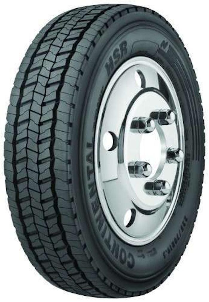 Continental-HSR-light-truck-tire-346×500