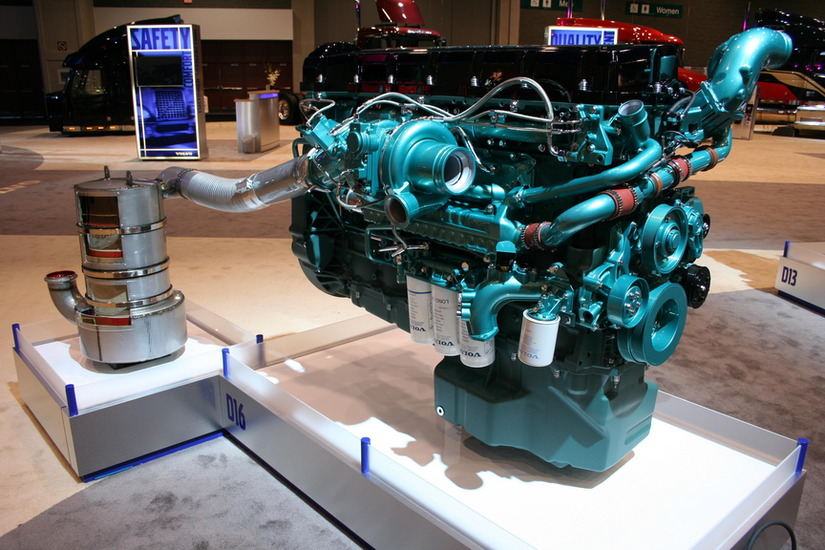 Engines Update – How the 2010s Are Doing?