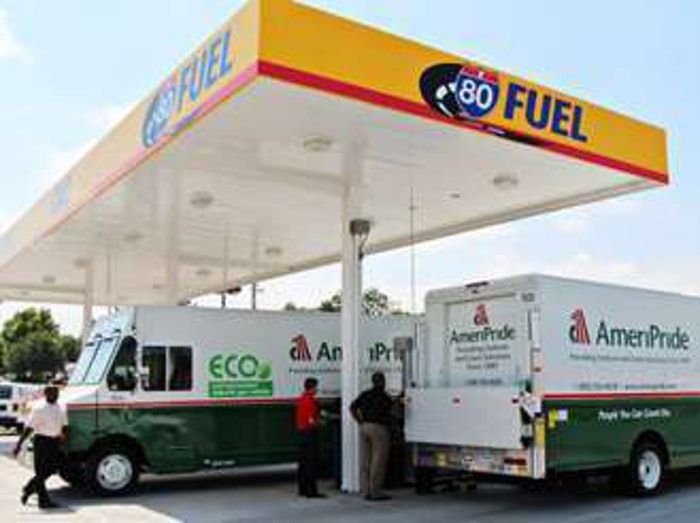 Amerpride-CNG-Fuel-Station-Omaha-web