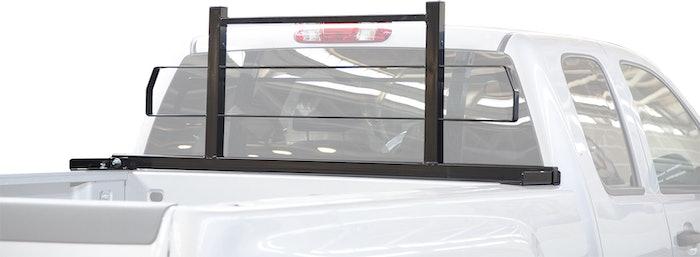 BuyersKabguard85103-85203_OpaqueTruck