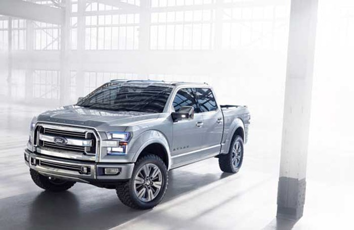 ford_241213