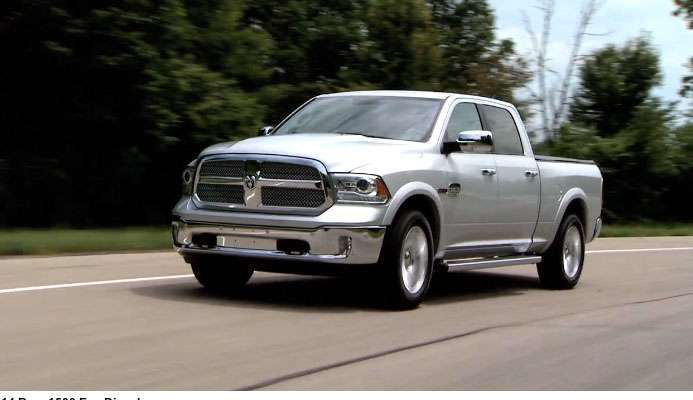 ram 1500 ecodiesel sales soar medium duty work truck info. Black Bedroom Furniture Sets. Home Design Ideas