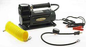 Smittybilt air compressor kit SB_2781
