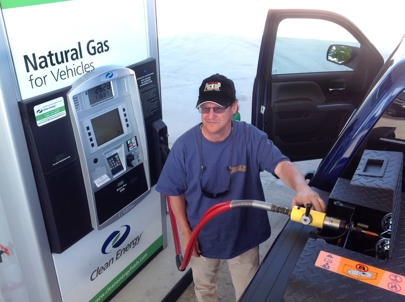 advantage of cng over petrol and diesel cars essay Disadvantages of cng whether compressed natural gas or liquid natural gas if measured up against a volumetric gallon of petrol or diesel fuel.