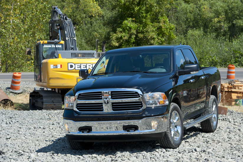 ram 1500 medium duty work truck info. Black Bedroom Furniture Sets. Home Design Ideas
