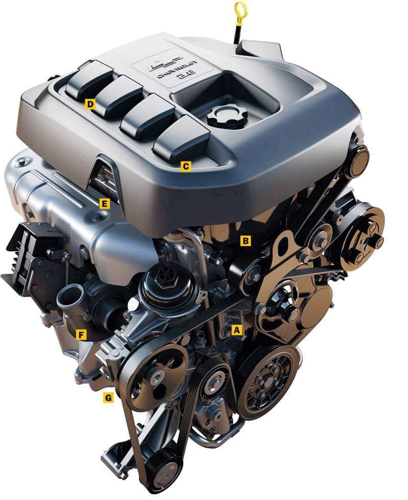 future tech gm light duty duramax medium duty work truck info gm duramax fuel system diagram duramax duramas2_8l diesel