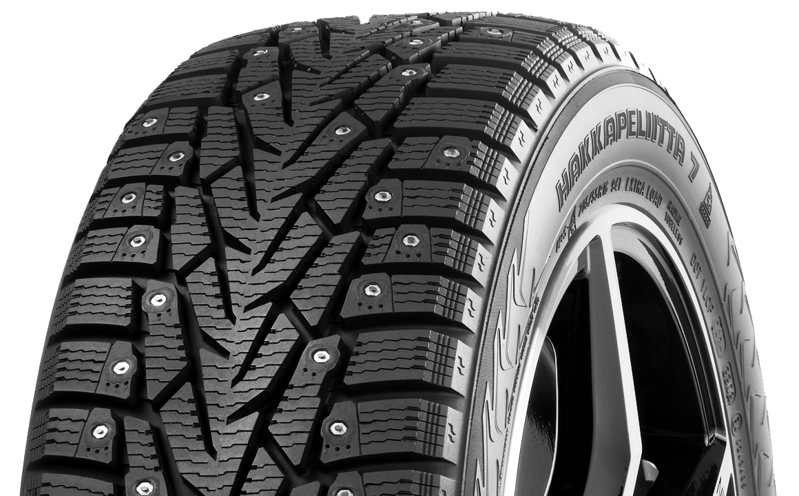 tire review hankook i pike rw 11 medium duty work truck