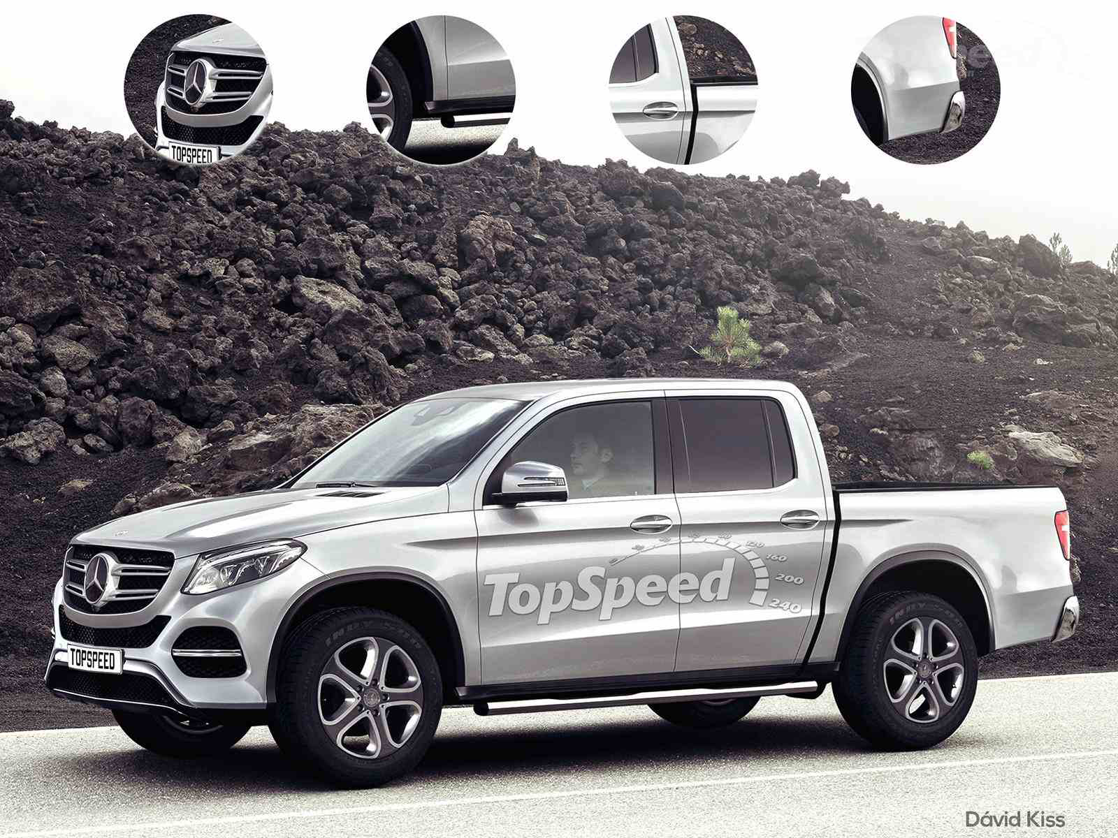 mercedes geneva makes truck news video gle price announced european coupe pricing photos benz debut in