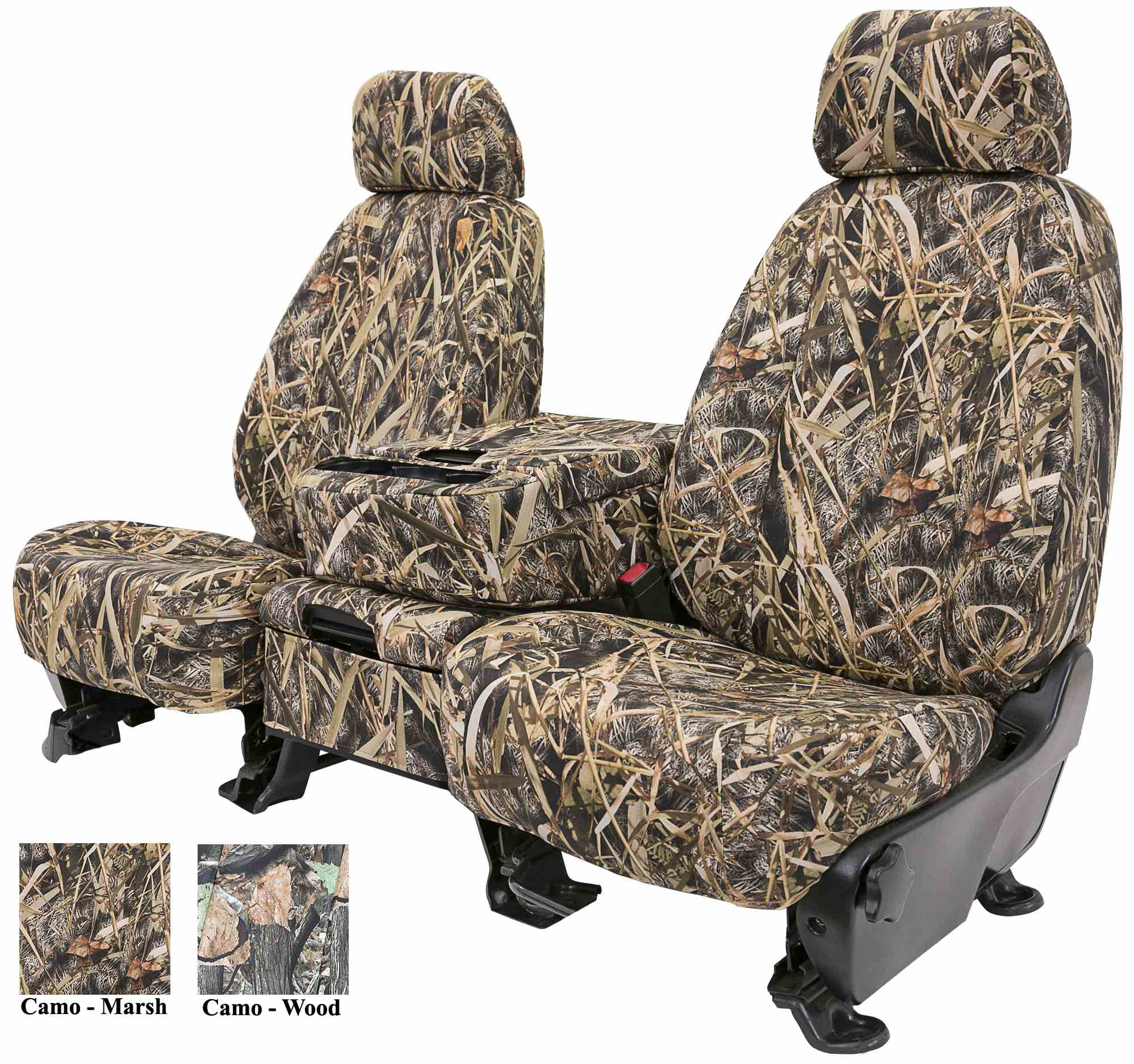 Camouflage Seat Covers For Trucks Velcromag