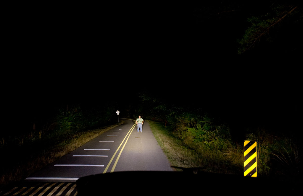 Truck-Lite-LED-Low-beam