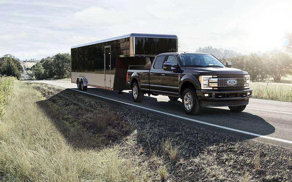longest lasting vehicles are trucks medium duty work truck info. Black Bedroom Furniture Sets. Home Design Ideas