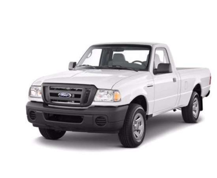 2011-Ford-Ranger-Sport-4dr-4×4-Super-Cab-Styleside-6-ft.-box-125.9-in.-WB-1