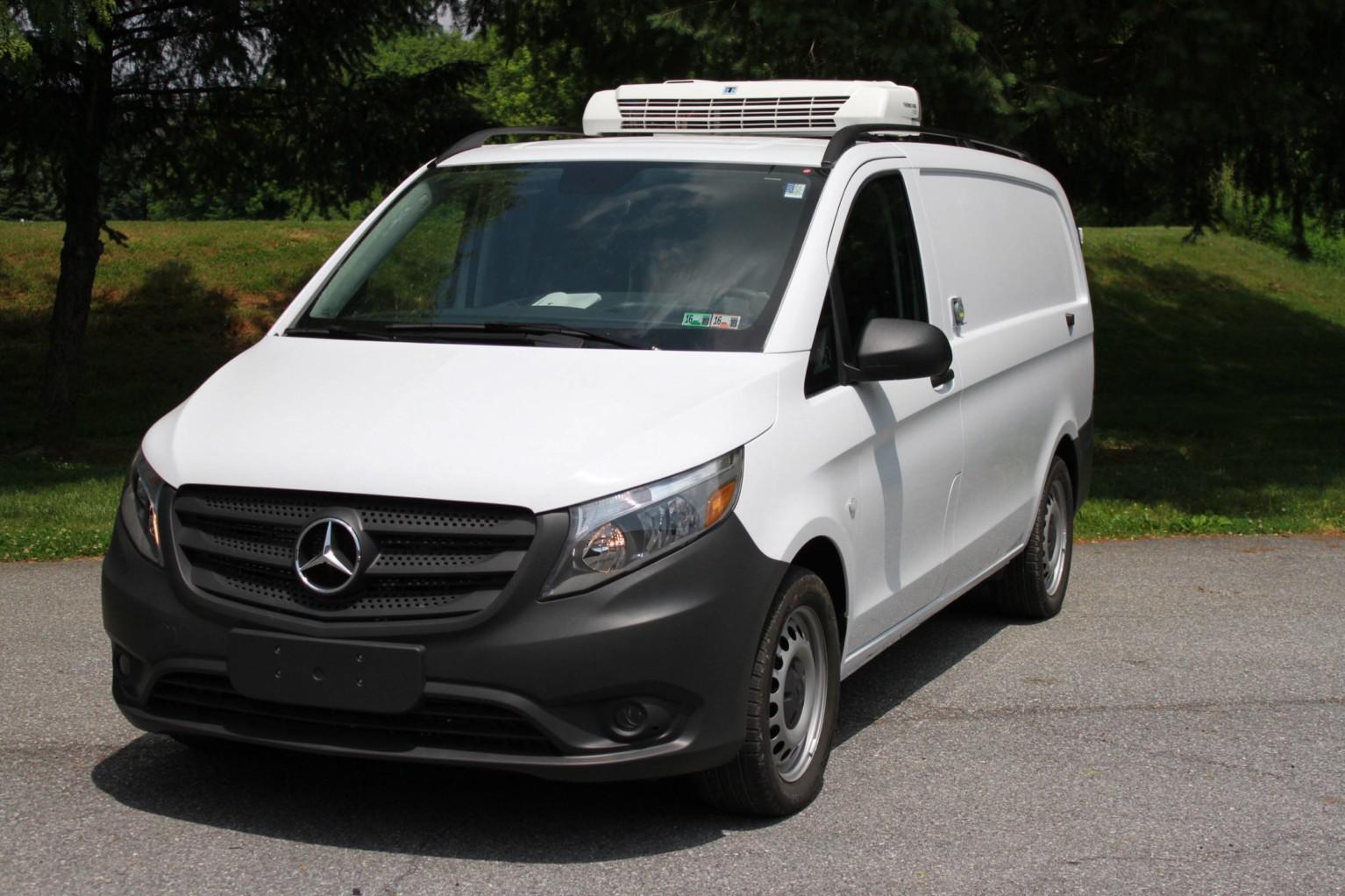 roof standard rear van benz mercedes wheelbase inventory cargo drive metris work new wheel passenger