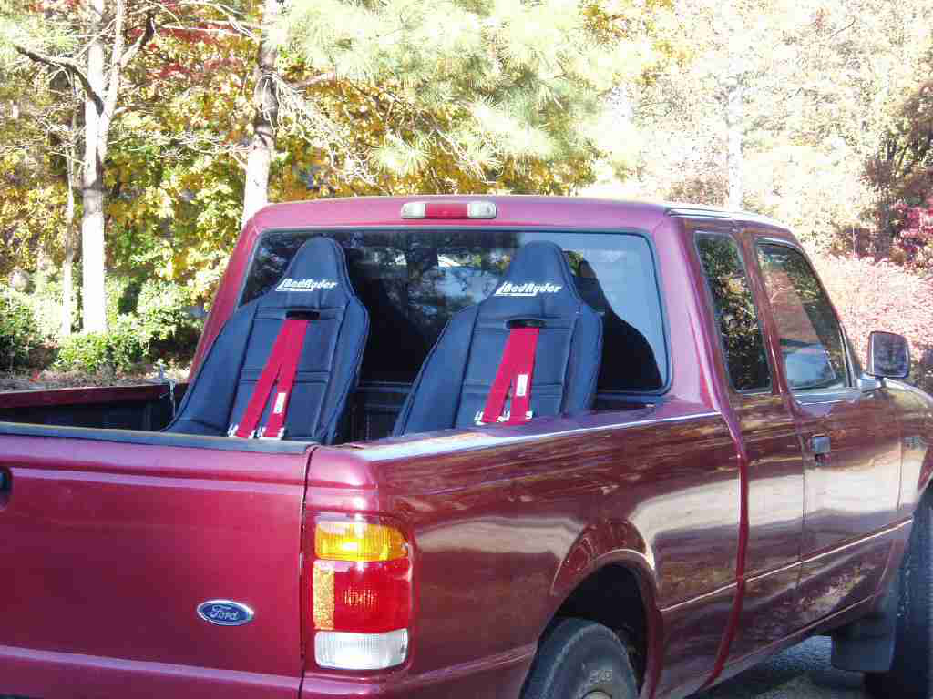 pickup bed riding laws vary from state to state medium duty work truck info pickup bed riding laws vary from state