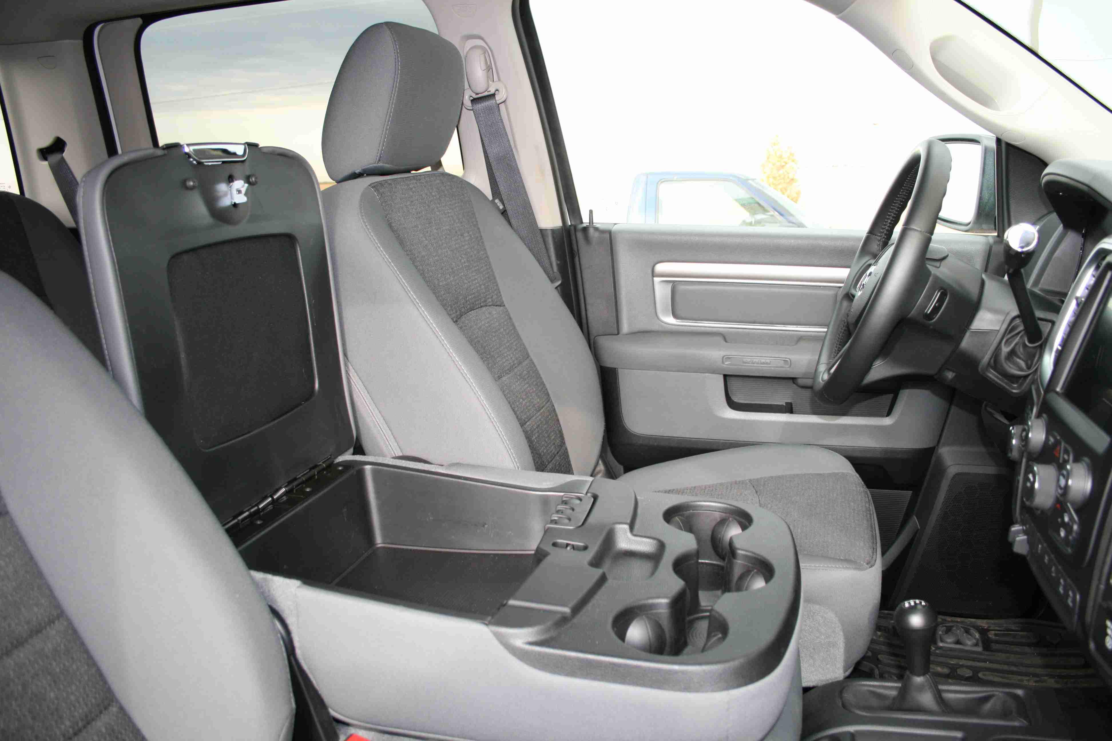 J D Power Vehicle Seats Drive Customer Loyalty Medium