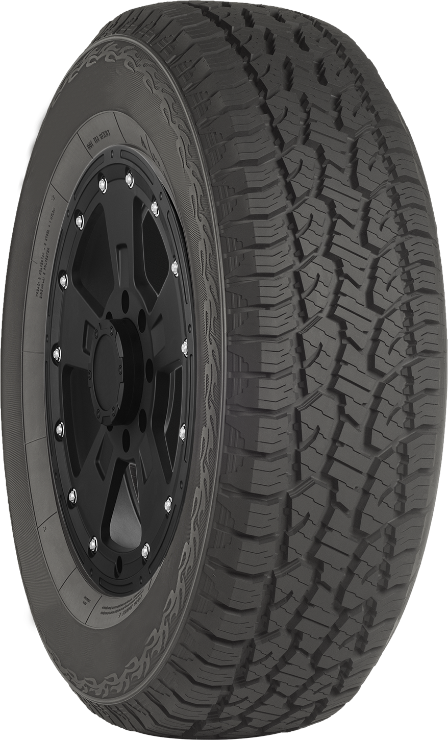 tire semi product sizes lighting tires michelin light truck detail