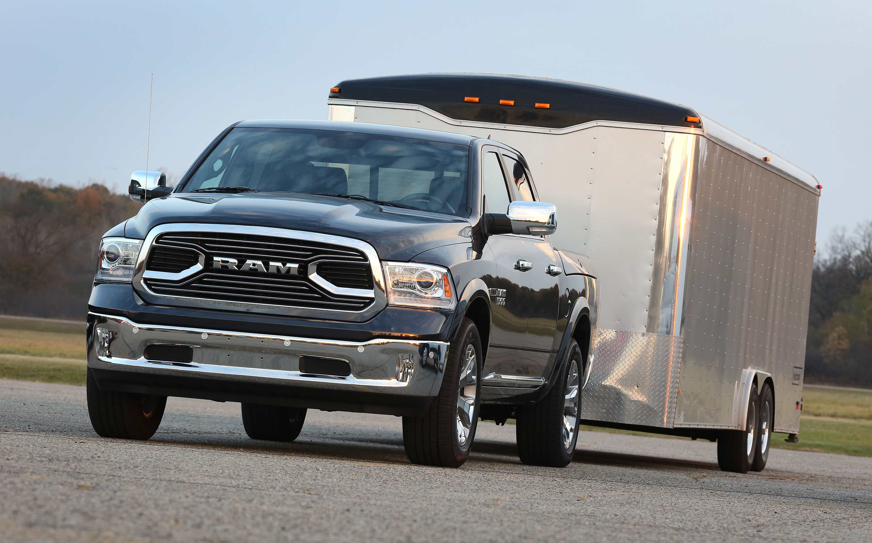 htm models dodge latrobe to truck back ram model lineup showroom