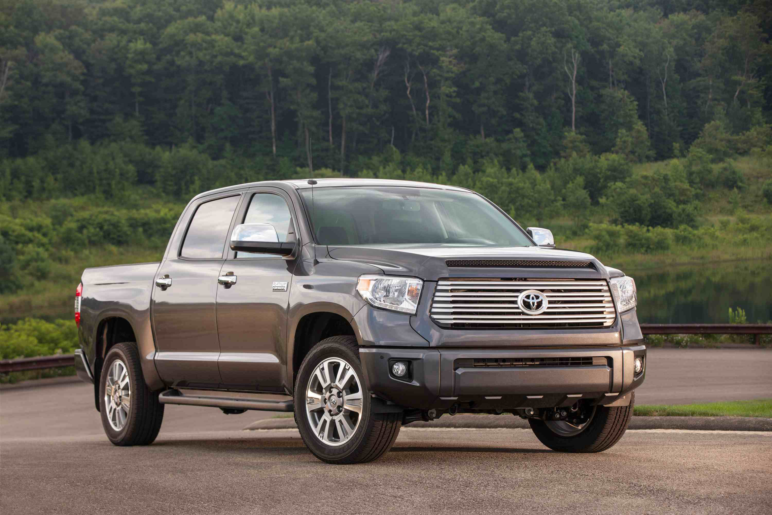 usa collection the ultimate tundra accessories toyota design air