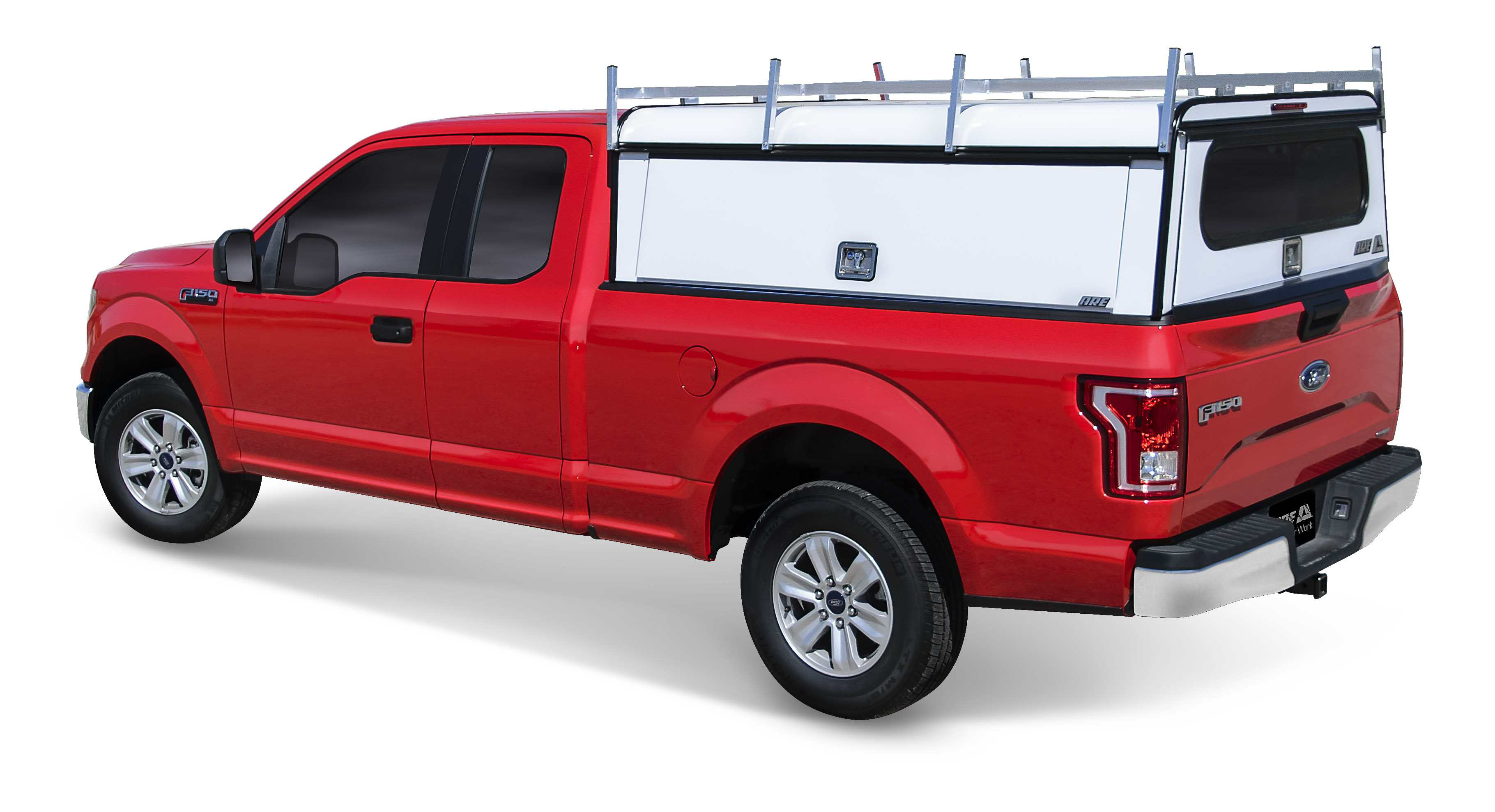 toolbox guide truck buyers covers info medium work duty bed tonneau cover