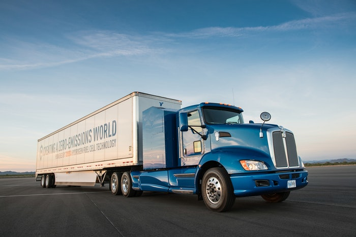 Toyota-Project-Portal-hydrogen-fuel-cell-truck