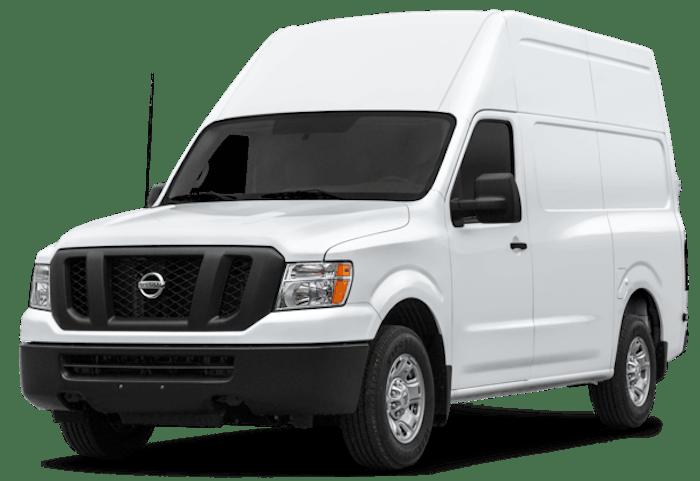 Nissan-NV-high-roof-cargo-van