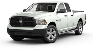 Epa Carb Roves Production Of Sel 2017 Ram 1500
