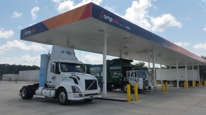 ampCNG-California-natural-gas-trucks