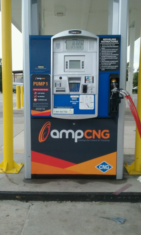 ampCNG-CNG-pump