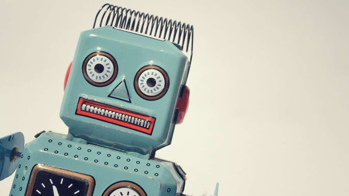 Robot-2016-06-13-12-35