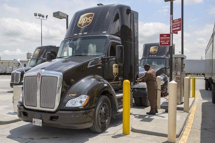 UPS-alternative-fuel-renewable-natural-gas
