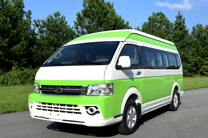 Green4Uvan1
