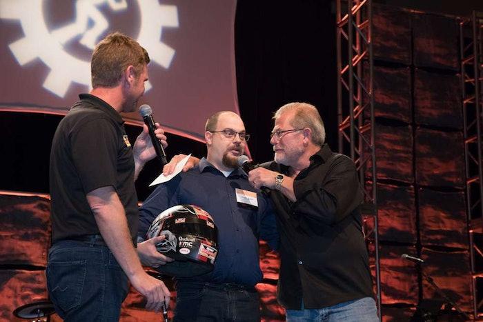 _O0A0427Rush Tech Skills Rodeo Awards Dinner_Fossum Studios_1000px