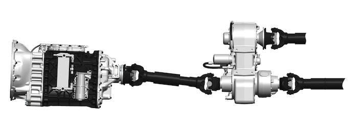 180123 – mDRIVE HD Split-Shaft