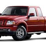 pickup bed storage solutions medium duty work truck info