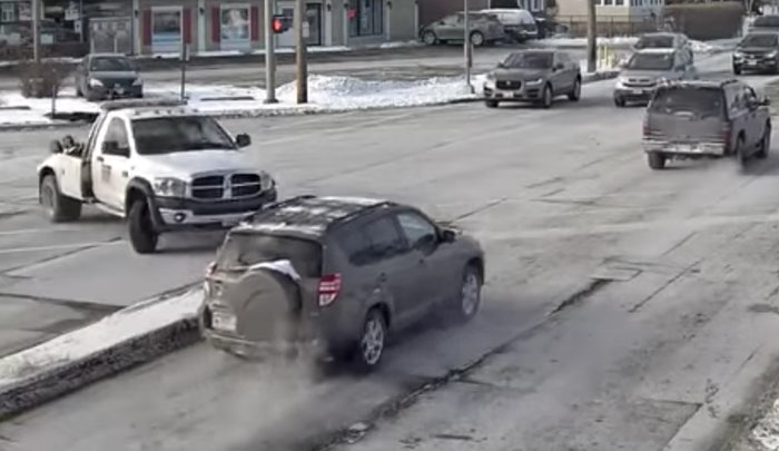 tow-truck-driver-hit-and-run