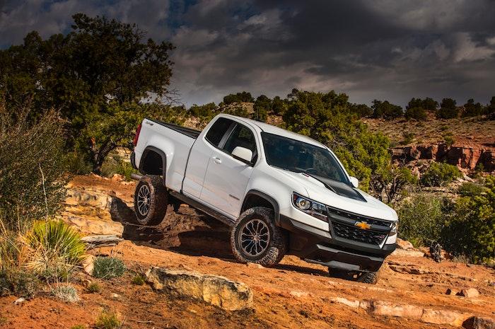 Chevrolet-Colorado-ZR2