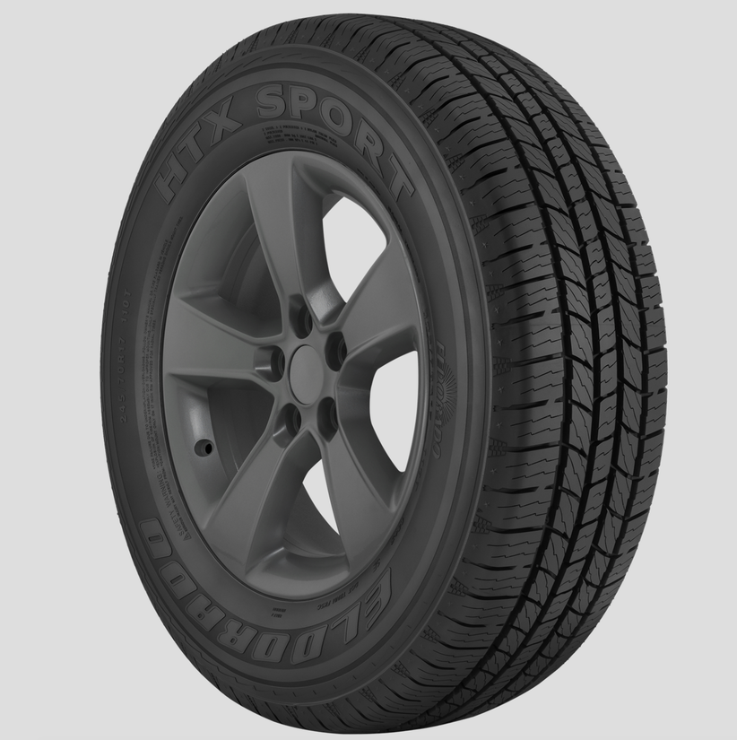 best suv tires for quiet ride 2018 dodge reviews. Black Bedroom Furniture Sets. Home Design Ideas