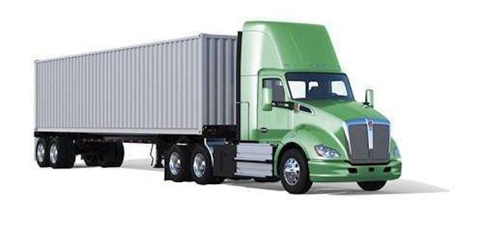 t680-day-cab-hybrid-electric-hydrogen-greenlr