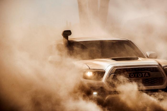 2019-Toyota-TRD-Pro