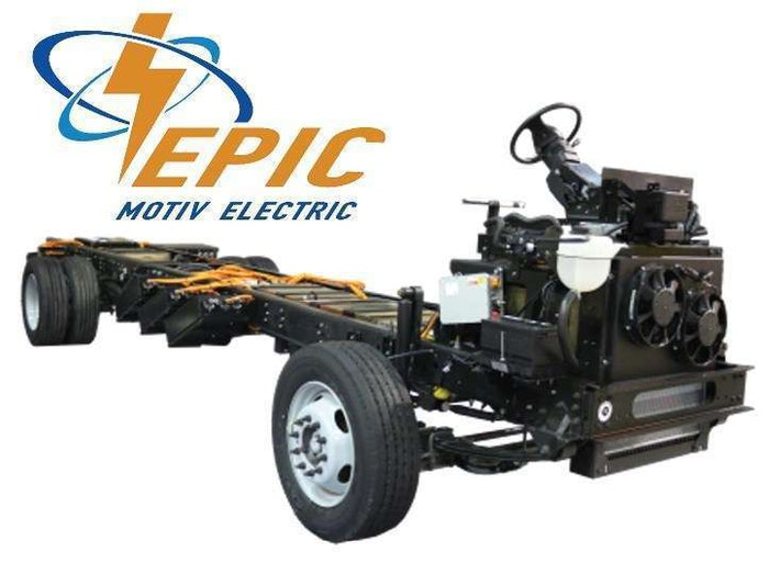 Motiv-Power-Systems—EPIC-Chassis