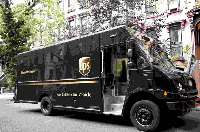 UPS-hydrogen-fuel-cell-Ballard