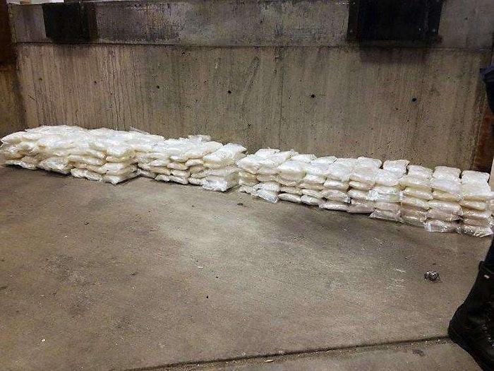 meth-Mexico-truck-border-Arizona-drug-bust