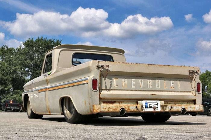 1965-Chevy-C10-exterior