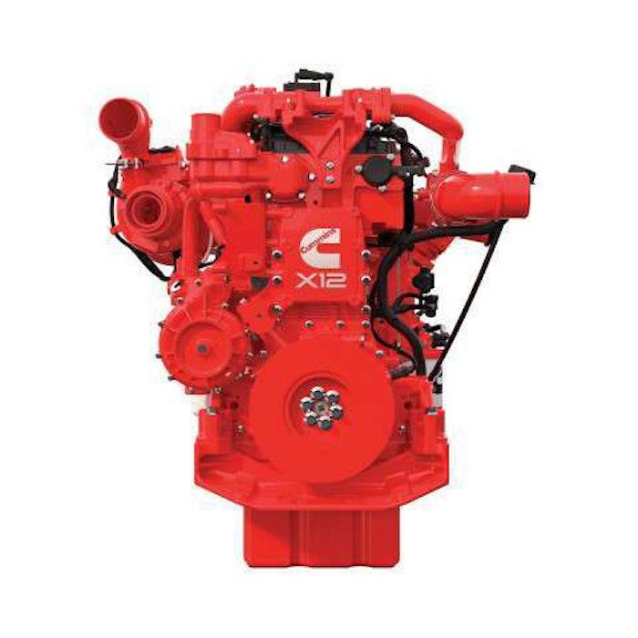 Cummins-X12-lighter-diesel