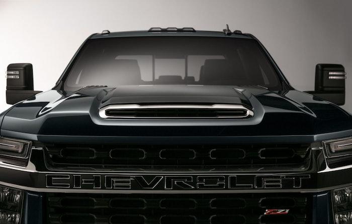2020-Chevy-Silverado
