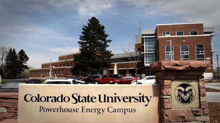 CSU-Powerhouse-Energy-Campus-natural-gas-engine-research-Cummins-Woodward