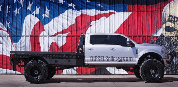 DieselSellerz-flatbed