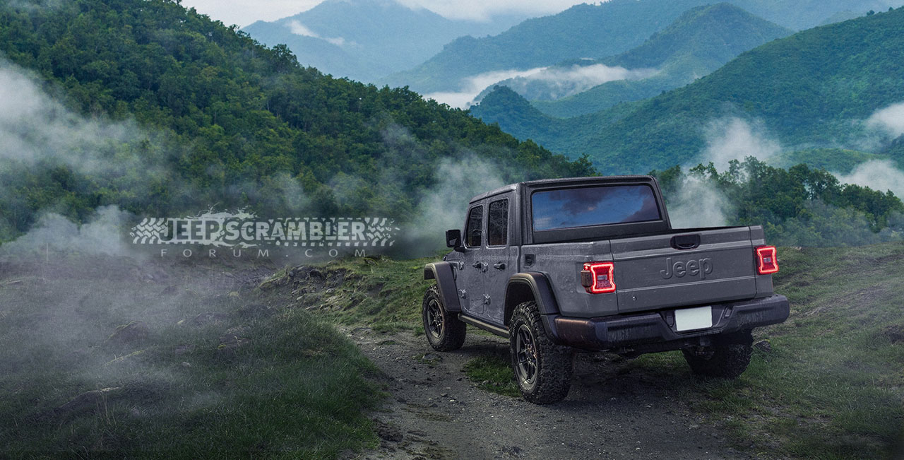 Custom Jeep Wrangler Rubicon Unlimited Jlu Sting Gray Factory Painted Hard Top Driver Rear further  additionally  likewise  moreover Custom Jeep Wrangler Rubicon Unlimited Jlu Sting Gray Mopar Inch Suspension Lift Passenger Side. on wrangler sting gray