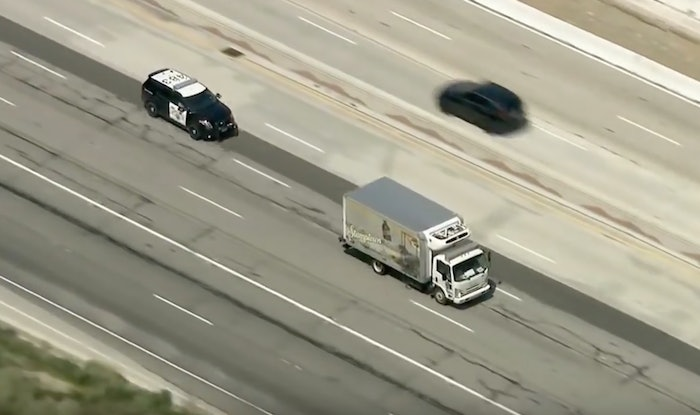 box-truck-police-chase