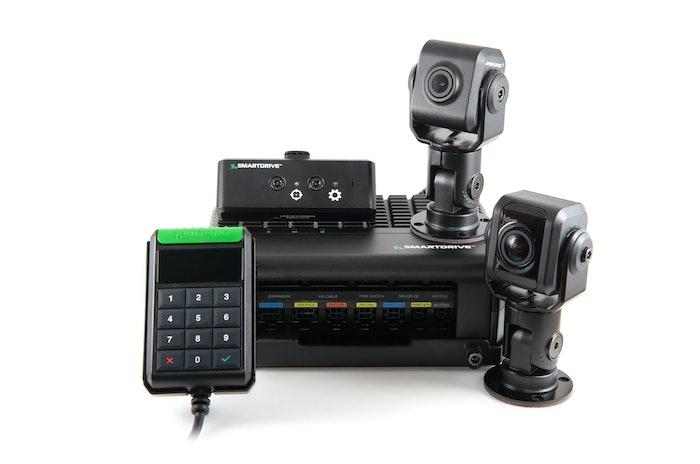Penske-truck-video-crash-event-recorder